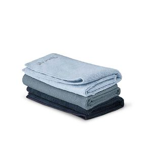 Breville the All Clean Microfibre Cloths
