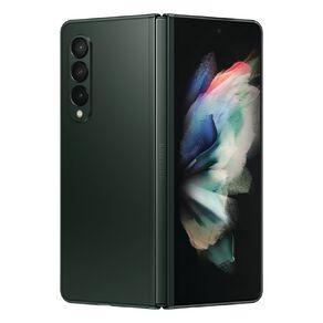 Samsung Galaxy Z Fold3 256GB Green