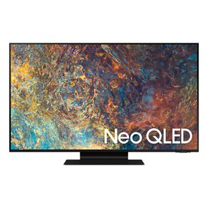 "Samsung 50"" QN90A 4K Neo QLED 2021 Television"