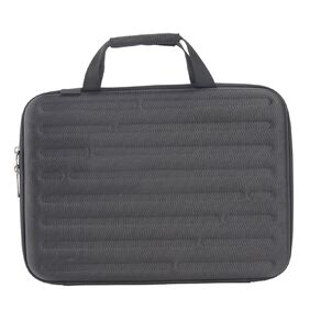 """Endeavour 11.6"""" Hard Shell Bag with Card Holder"""