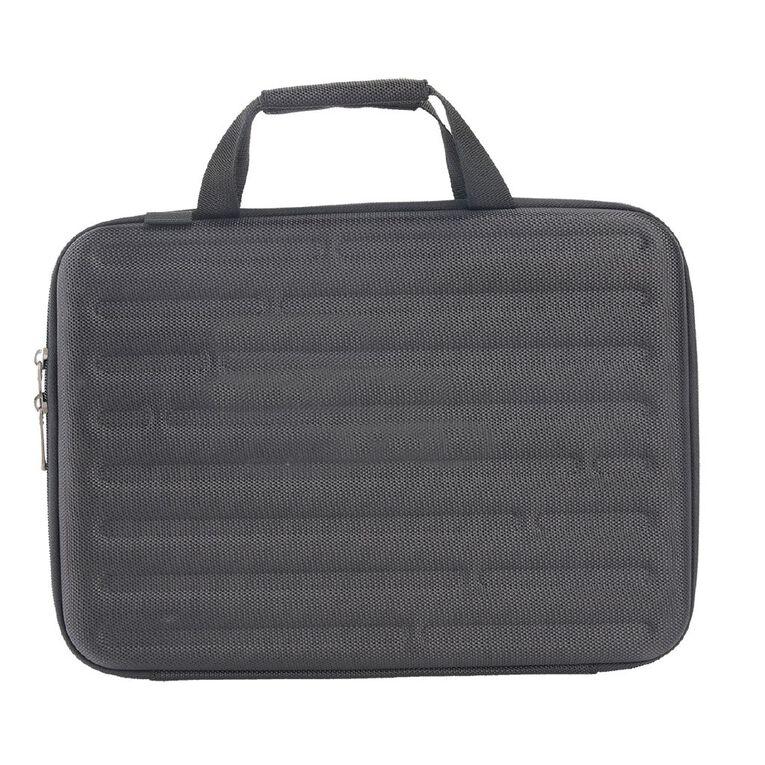 "Endeavour 11.6"" Hard Shell Bag with Card Holder, , hi-res"