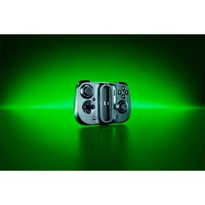 Razer Kishi Universal Mobile Gaming Controller for Android (Xbox)