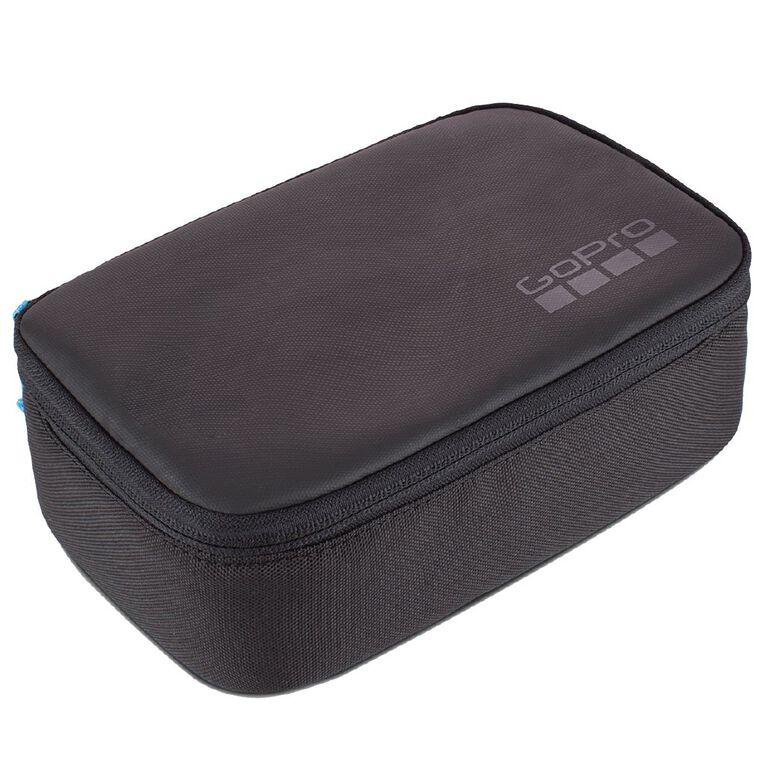GoPro Compact Case, , hi-res