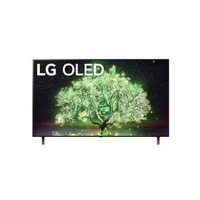 "LG 55"" A1 4K OLED 2021 Television"