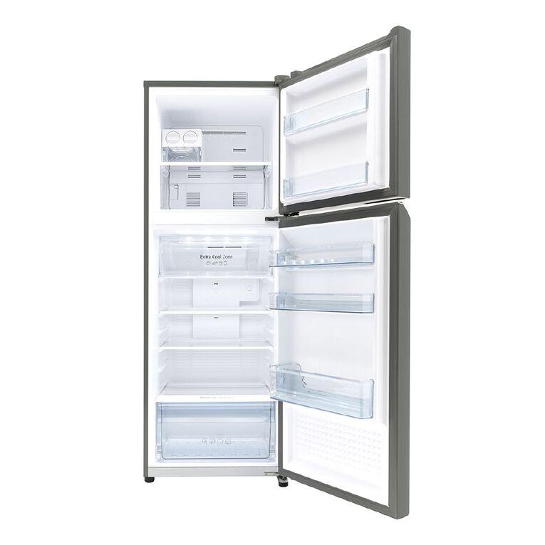 Panasonic 325L Top Mount Refrigerator, , hi-res