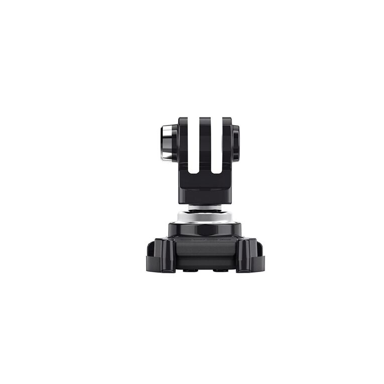 GoPro Ball Joint Buckle, , hi-res