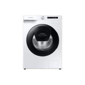 Samsung 8.5kg AddWash Smart Front Load Washer