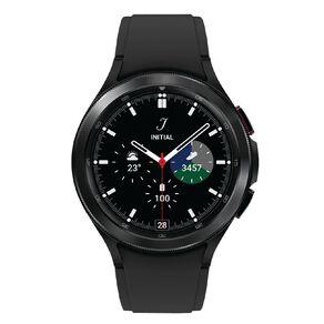 Samsung Galaxy Watch4 Classic 46mm LTE Black