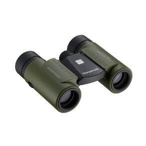 Olympus 8x21 RC II WP Binoculars - Green