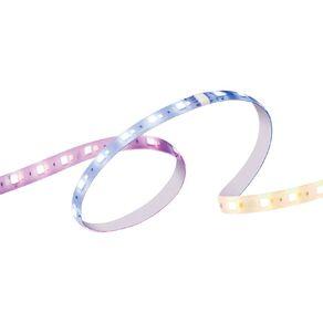 TP-Link Kasa Smart Light Strip Multicolour 2m