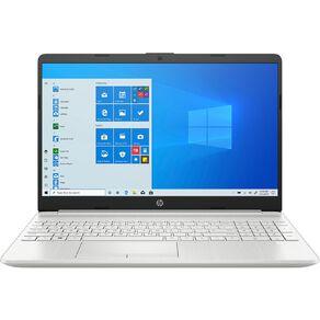 """HP 15.6"""" Notebook Intel Core i5 (11th Gen) 16GB RAM 512GB SSD NVIDIA GeForce MX350-2GB Graphics"""