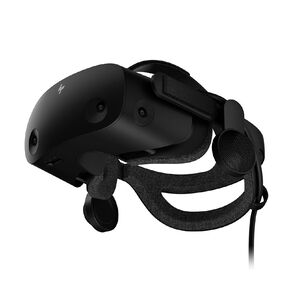 HP Reverb G2 Virtual Reality Headset - No Controller