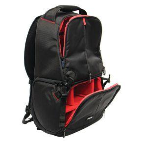 Canon DSLR Backpack
