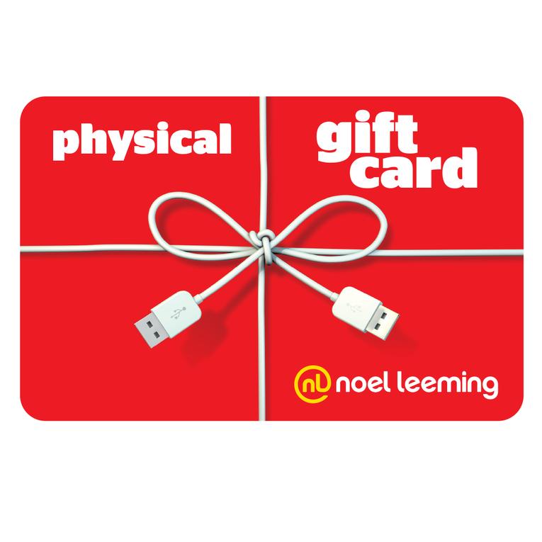 Noel Leeming Gift Card, , hi-res