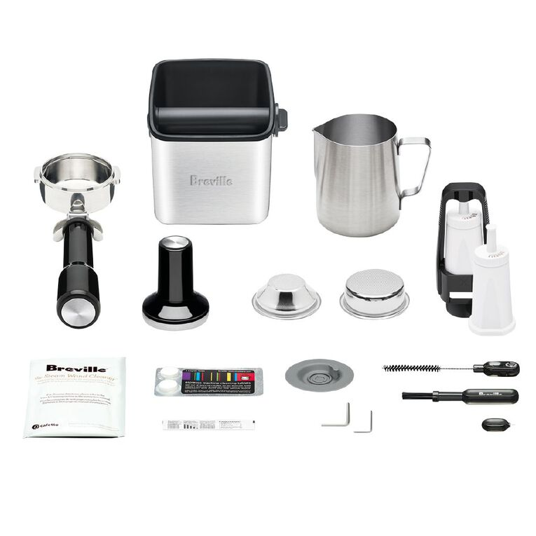 Breville The Oracle, , hi-res