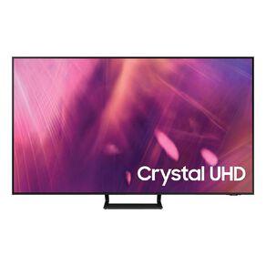 """Samsung 50"""" AU9000 4K LED 2021 Television"""