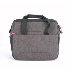 Endeavour Urban Sling Camera Bag