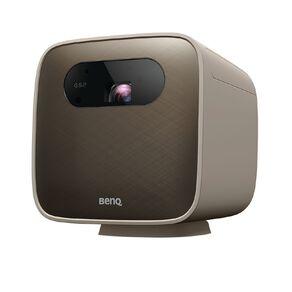 BenQ GS2 Portable Projector