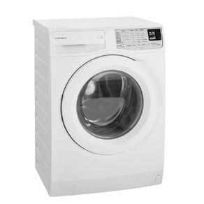 Westinghouse 7kg Front Load Washing Machine