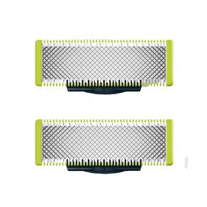 Philips One Blade Replacement Blade 2 Pack