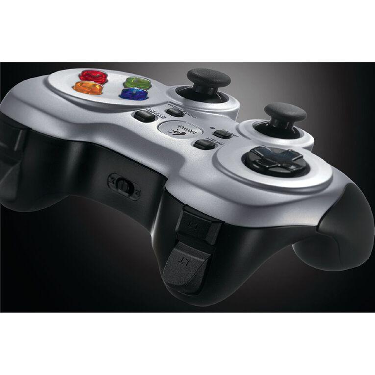 Logitech F710 Wireless Gamepad, , hi-res