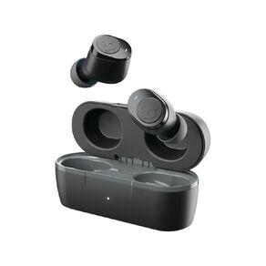 Skullcandy Jib True Wireless In Ear Headphones - Black