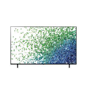 """LG 50"""" NANO80 4K NanoCell 2021 Television"""