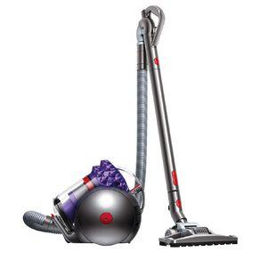 Dyson Cinetic Big Ball Origin Corded Vacuum
