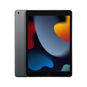 Apple 10.2inch iPad Wi-Fi 64GB - Space Grey