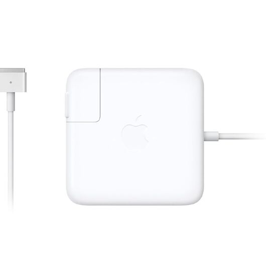 Apple 60W MagSafe 2 Power Adapter for MacBook Pro with Retina Display