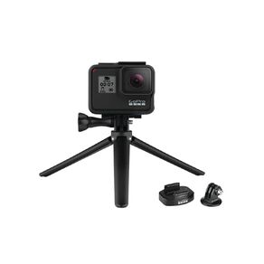 GoPro Tripod Camera Mount Kit