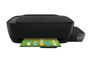 HP Smart Tank Plus 455 Wireless All-In-One Printer