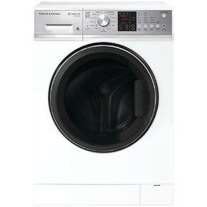 Fisher & Paykel 9kg Front Loader Washing Machine