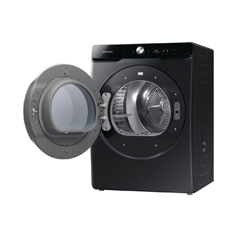 Samsung 10kg Heatpump Dryer, , hi-res
