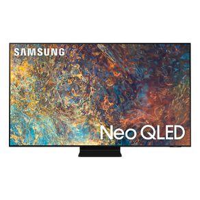 "Samsung 65"" QN90A 4K Neo QLED 2021 Television"