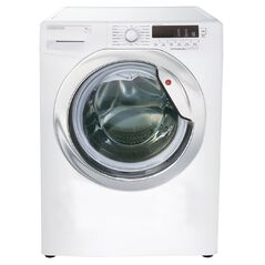 Hoover 7kg Front Load Washing Machine