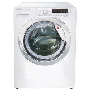 Hoover 7kg Front Load Washing Machine