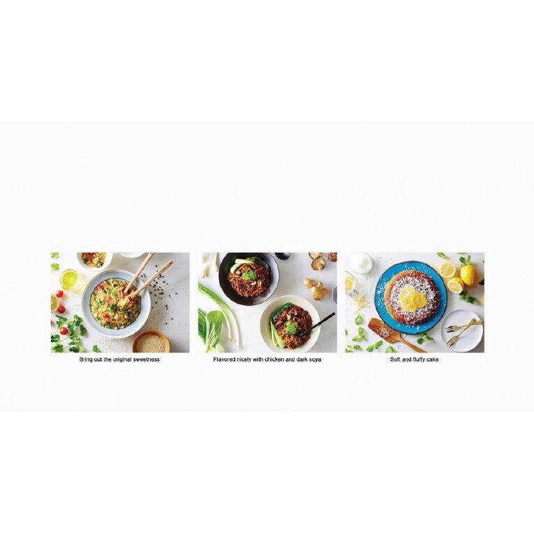 Panasonic Multi Cooker, , hi-res