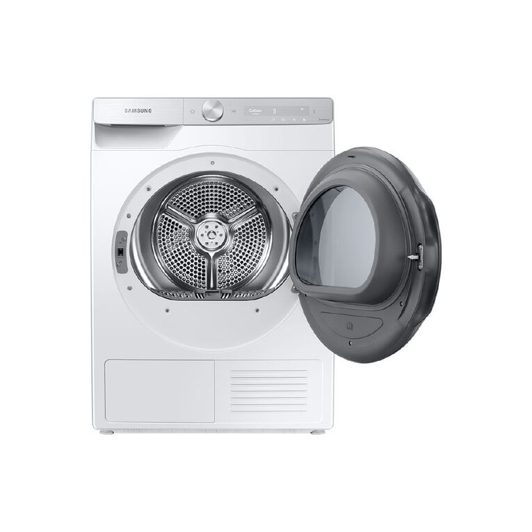 Samsung 9kg Smart Heat Pump Dryer, , hi-res