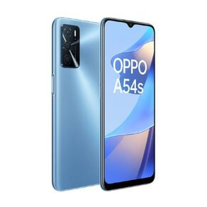 OPPO A54s - Pearl Blue
