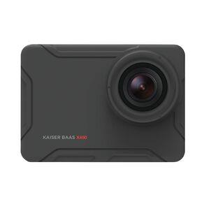Kaiser Baas X450 Action Camera
