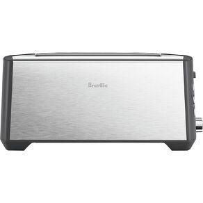 Breville The 'Bit More' Plus 4 Slice Toaster