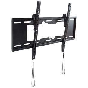 "Endeavour Tilt TV Wall Mount XL 60-85"" Vesa 600x400 Mount"