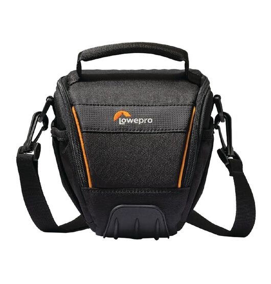 Lowepro Adventura TLZ20 II Camera Bag
