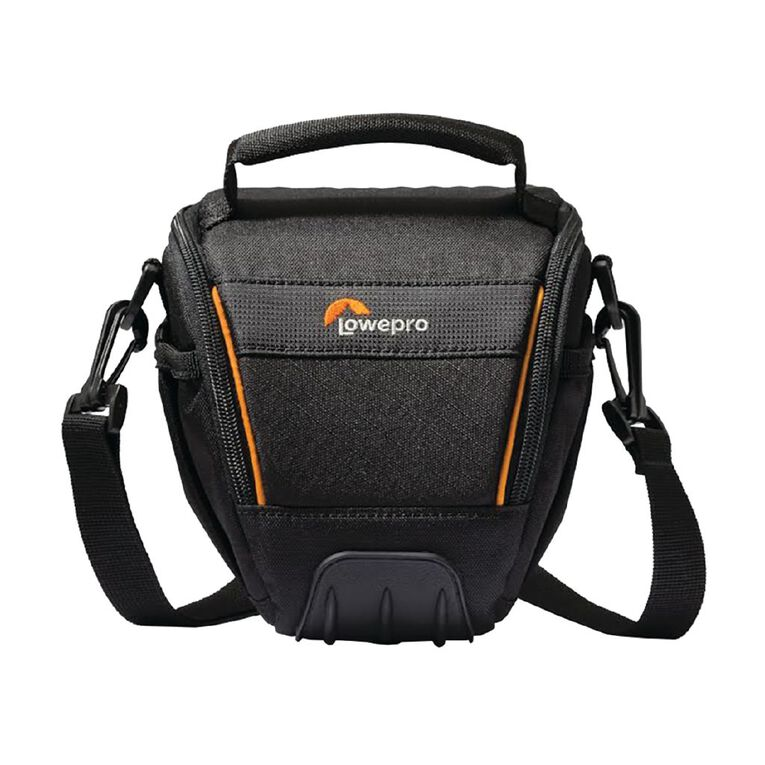 Lowepro Adventura TLZ20 II Camera Bag, , hi-res