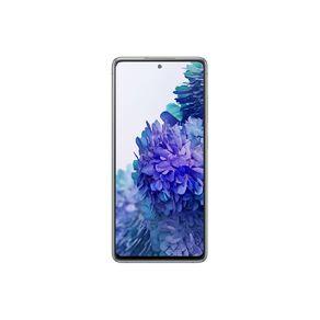 Samsung Galaxy S20 Fan Edition Snapdragon - Cloud White