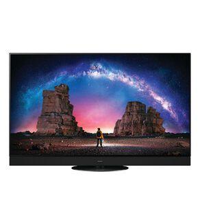 """Panasonic 55"""" JZ2000 4K OLED 2021 Television"""