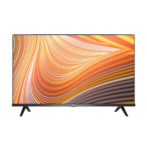 """TCL 32"""" S615 HD LED 2020 Smart Television"""