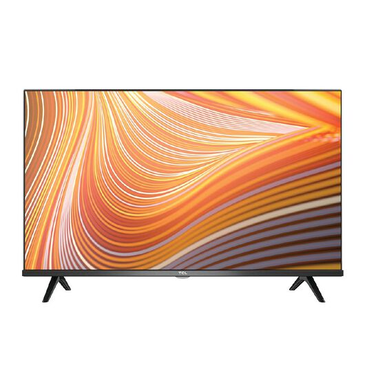"TCL 32"" S615 HD LED 2020 Television"
