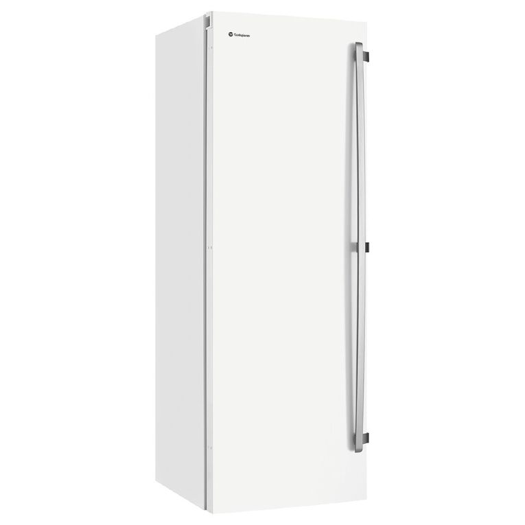 Westinghouse 280 Litre Vertical Freezer, , hi-res